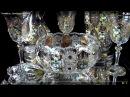 Богемия посуда официальный сайт