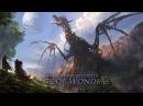 Fantasy Music - Age of Wonders