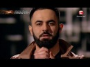Севак Ханагян - Не Молчи - авторская песня. | ФИНАЛ «Х-фактор-7» (17.12.2016)