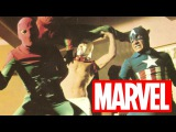 3 Dev Adam (3 Giant-Men a.k.a. Turkish Spiderman) wEnglish Subtitles