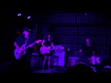 Creepseed - This Dream I Dread - The Casbah - Mar. 14, 2016