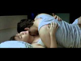 ADULT   2   Preeti Jhangiyani - Night Scene From Bengali Film.