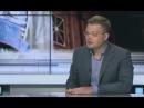 Семченко на 112 телеканале напалмом правды по генпрокурору