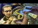XANTARES - BEST CSGO PLAYER?! - BEST OF XANTARES! (INSANE SPRAYDOWNS, CRAZY PLAYS, DEAGLE GOD)