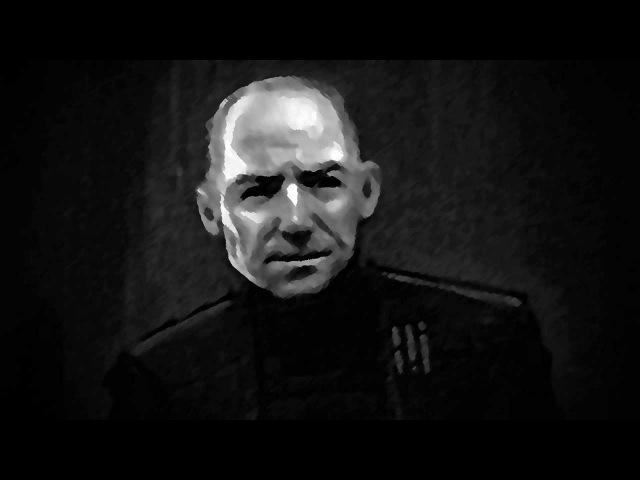 HL2 Beta: The Consul Theme [Soundtrack]