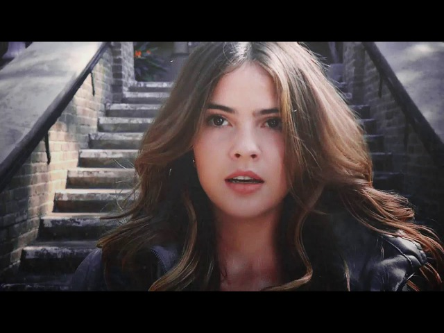 Malia tate || valley of the dolls