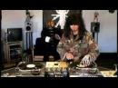 Dj Q Bert DIY Vol 2 - Sergeant Flatch