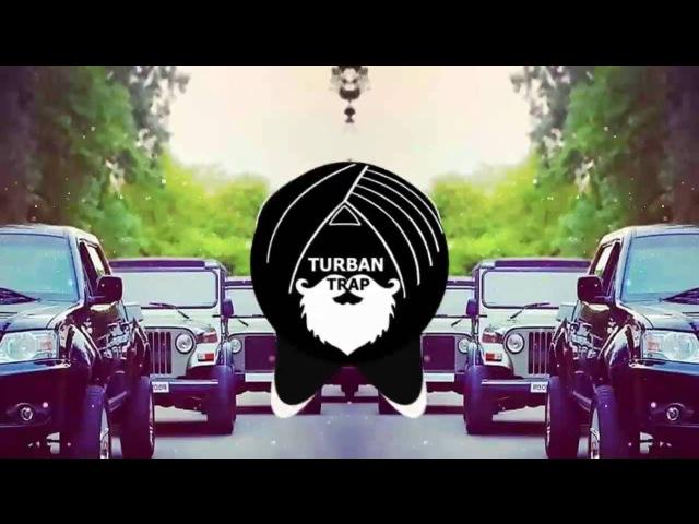Punjabi MC | Mundian Te Bach Ke | Lambos Trap Mix