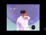 Дмитрий Колдун - Поцелуй меня Почему (Супермарафон МУЗ ТВ)