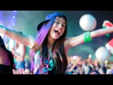 Alan Walker Mix 2017 ♫ Shuffle Dance Music Video - New Electro House Party Music