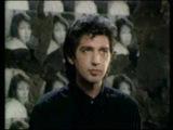 Кай Метов - Тебя со мною рядом нет... (1996)