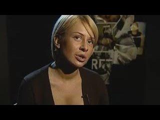 Заснуть дурнушкой - проснуться... (2005) Документальный