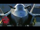 Eurofighter vs Joint Strike Fighter Welt der Wunder