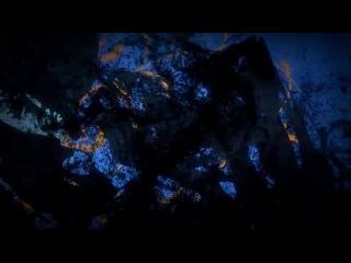 [Ohys-Raws] Ajin 2 - 03 (TBS 1280x720 x264 AAC)