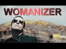 ►Jim Moriarty Womanizer THX for 4k
