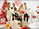 Новые Самоцветы Синий иней Новый Год в прямом эфире на ТВЦ