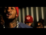 Cap 1 &amp Young Jeezy, The Game - Gang Bang (Official Music Video 03.04.2013)