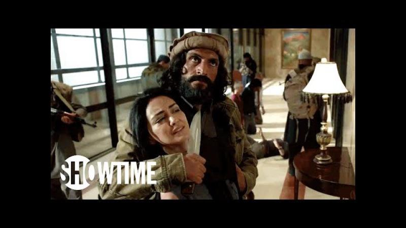 Homeland   Remember When: Fara Was Murdered   Season 4 Episode 10