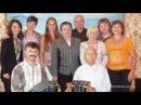 Семья Алексеевых из пригорода Петровска покорила жюри областного конкурса «образцовая семья»