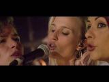 Более 1000 музыкантов исполнили песню Дэвида Боуи