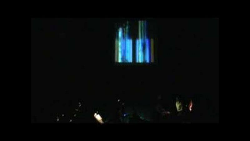 Steve Reich - 'Drumming' mvt. III
