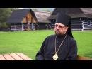 Не станем больше на колени перед унией. Епископ Паисий Горлицкий