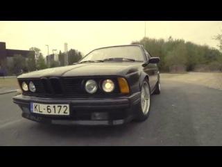 видеозаписи автомобили из германии Destacar вконтакте
