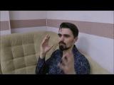 Как улучшить сон. 5 действий от Бессонницы - Полезные советы психолога - Алексей Г...