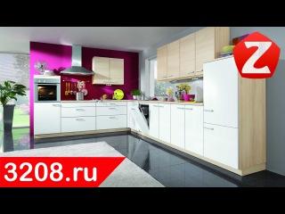 Планируем кухню. Секреты компоновки от Алексея Земскова. Дизайн и ремонт кухни, ...