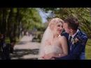 Свадебный клип Алексея и Натальи ANP Product