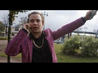 Короткометражный фильм Сёстры [Золотые молоточки] 2016 Моя версия