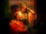 Idir &amp Karen Matheson -Kabyle- A Vava Inouva