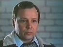 Что то с телефоном, новогодний фильм 1979