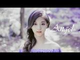 SEVENTEEN Jun &amp TWICE Tzuyu