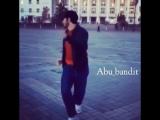 [Brodyaga]Абу Бандит
