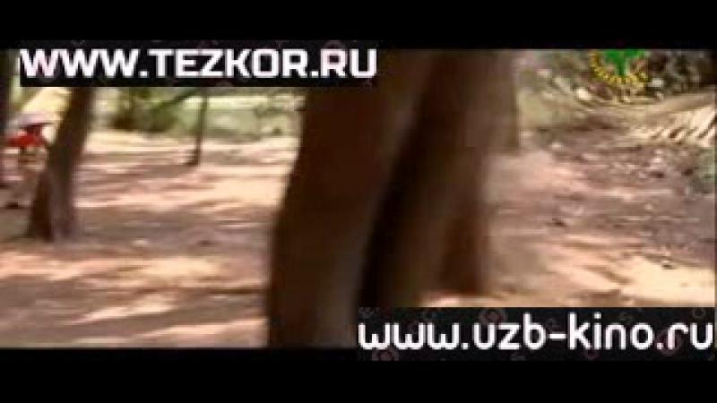 WWW.TEZKOR.RU Kelin Келин (Hind serial Ozbek Tilida 2016) 55 qism UZB-KINO.RU