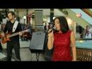 Диана Шарапова в программе музыкальный перфоманс - Қызыл өрік