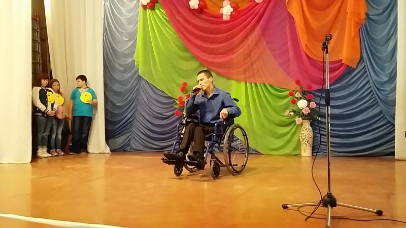 фестиваль культуры и творчества Талисман, с.Сафакулево