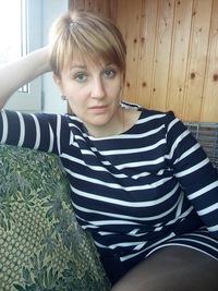 Екатерина Яскеляйнен