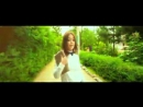 Firyuza - Shadyyan [2015] (rozi clip)