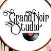 Grand Noir Studio. Музыкальная студия в Минске