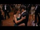 Сломанное танго из фильма Шаг вперед - 3.