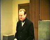 Управление миром. Лекция для сотрудников ФСБ. Ефимов ВА.