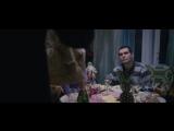 Noize MC  Грабли (Премьера!) новый клип 2017 Нойз Мс