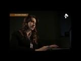 Тайны мира с Анной Чапман. За нами следят 19.12.2016 HD+4 ЗВУК 5.1