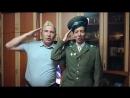 Служу Советскому Союзу