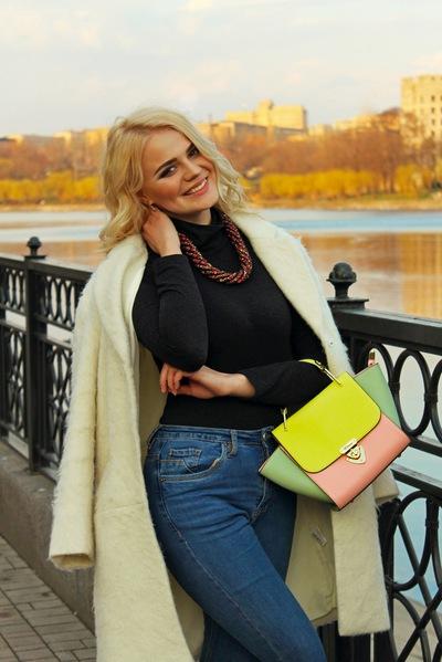 Nataliya Otkidach