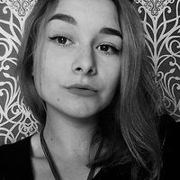 Людмила Голоднова