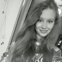 Валерия Букша