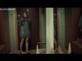 Юлия Топольницкая в сериале Вы все меня бесите (2017, Олег Фомин) - 20 серия